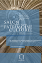 Novembre 2013 : Salon International du Patrimoine Culturel