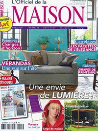 l_officiel_de_la_maison_c_printemps-2015