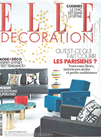 elle_decoration_j_oct-2015