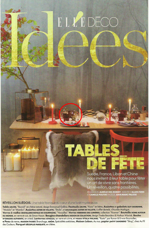 Elle_Decoration_L_de_Decembre-2016