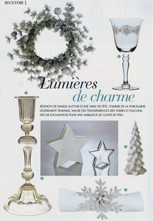Campagne_Decoration_Collection_g_Hiver_2017-2018