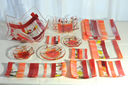 Assiettes DS7_4227
