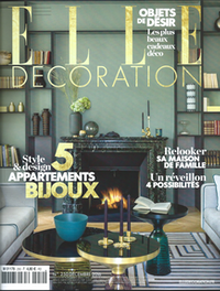 Elle-Deco-Dec-2016-Cover