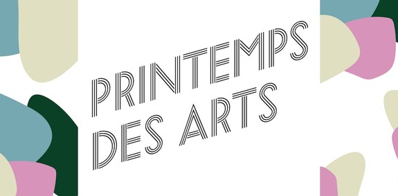 Printemps-des-arts-Paris15